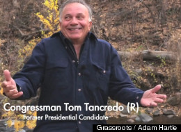 s-TOM-TANCREDO-MARIJUANA-large